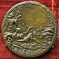 Annibal, medaglia di giambattista castaldi 02 recto con transilvania capta.JPG