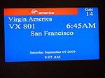 Announcing VX801 SNA to SFO (4133329168).jpg