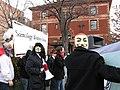 Anonymous DC.jpg