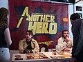 Another Hero - Monaco Anime Game Show - P1560439.jpg