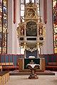 Ansbach Johanniskirche 4254.jpg