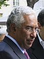 António Costa img 6540.jpg