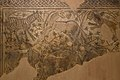 Antakya Archaeology Museum Kizilkaya church mosaic sept 2019 6274.jpg