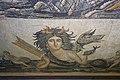 Antakya Archaeology Museum Thalassa and the nude fisherman mosaic sept 2019 6170.jpg