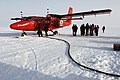 Antarctica WAIS Divide Field Camp 23.jpg