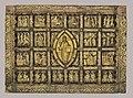 Antemensale (altar fron) from Broddetorp Church, Sweden.jpg