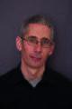 Anthony Arnove - Participante del Foro Internacional por la Emancipación y la Igualdad (16106479153).jpg