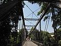 Antiga Ponte Férrea. - panoramio (1).jpg