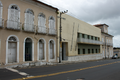 Antigo Prédio da Assembleia Legislativa do Maranhão.png
