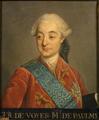 Antoine-René de Voyer de Paulmy d'Argenson - Versailles MV 2991.png