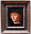 Antonello da messina, ritratto di giovinetto, 1470-72 ca..JPG