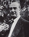 Antonio Edmundo Monsanto.jpg