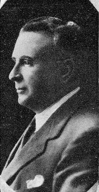 Antonio Palacios - Image: Antonio Palacios Ramilo 1929