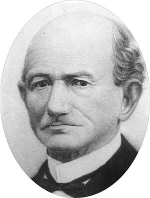 Carlos Casares, Buenos Aires - Antonio Maya, founder