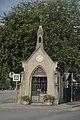 Antoniuskapelle Thaur.JPG