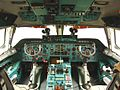 Antonov An-124-100 Ruslan, Polet Airlines AN0782120.jpg