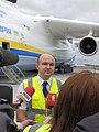 Antonov An-225 Mriya (14226523627).jpg