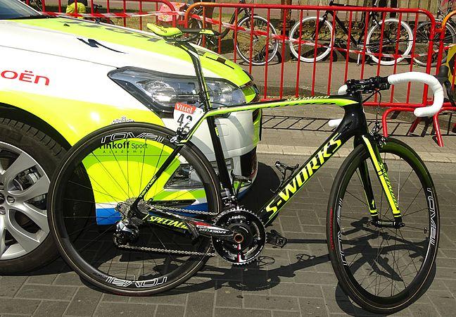 Antwerpen - Tour de France, étape 3, 6 juillet 2015, départ (089).JPG