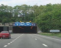 Ville Amsterdam Frontiere Avec La Belgique Carte