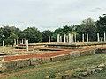 Anuradhapura Sites.jpg