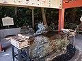 Ao-Shima shirne , 青島神社 - panoramio (2).jpg