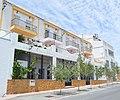Apartamentos municipales de Benitagla.jpg