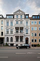 Apartment house Schiffgraben 23 Hanover Germany.jpg