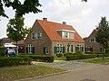 Apeldoorn-staalweg-08240012.jpg