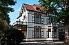 foto van Villa Gratia
