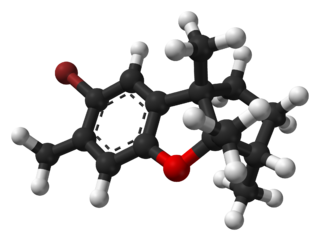 PM3 (chemistry)