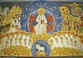 Apocalypse Monastery - fresco 01.jpg