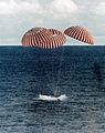 Apollo-13-Landing3.jpg