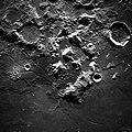 Apollo 17 Landing Site.jpg