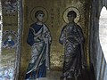 Apostles Thomas and Philip (Martorana).jpg