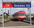 Appenzeller Bahnen (3491942429).jpg