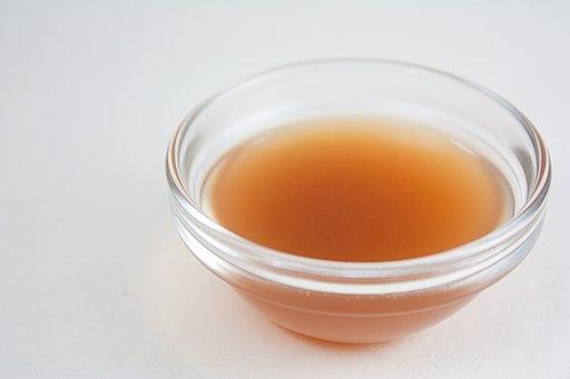 Apple Cider Vinegar (4108653248)