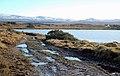 Approaching Lochan na Nigheadaireachd - geograph.org.uk - 1166668.jpg