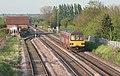Approaching Retford - geograph.org.uk - 831128.jpg