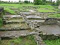 Aquileia, scavi 01.JPG