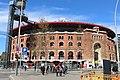 Arènes Barcelone 3.jpg
