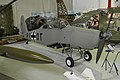 Arado Ar 96B-1 'PI+OT' -4246- (44184797871).jpg