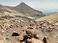 Aragats crater 06.jpg