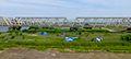 Arakawa-homelesshousing-june2-2015.jpg