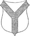 Araldiz Manno 294.png