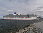 Arcadia Starboard Side Tallinn 27 June 2017.jpg