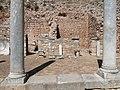 Archaeological Site of Delphi-111201.jpg