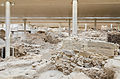 Archaeological site of Akrotiri - Santorini - July 12th 2012 - 51.jpg