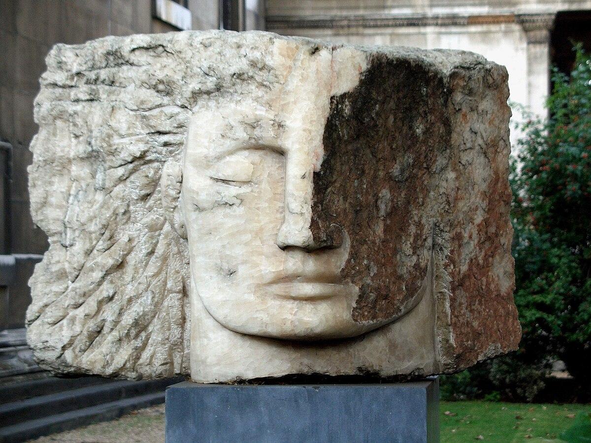 List Of Decorative Stones Wikipedia