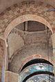 Arche Saint-Sernin.jpg