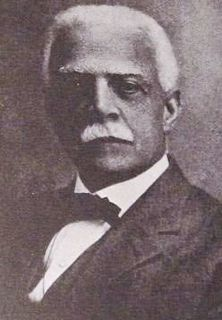 Archibald Grimké American lawyer and diplomat